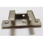 SUB SPOOL PIN HOLDER BROTHER NV4000D PART XC7909051