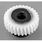 GEAR 11226  GEAR White 503 504 523 534 Looper Timing  White Compatible