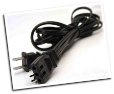772  CORD Japan 3 Hole Many Imports  Parts Generic