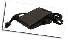 988692-001  FOOT CONTROL Singer with 785 grounded cord  Singer Compatible