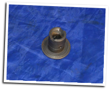HAND WHEEL BUSHING ORIGINAL