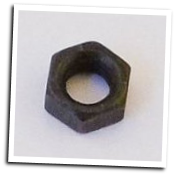 NUT SPOOL PIN J30 PART J30N