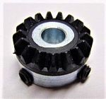 GEAR 163329 SINGER 417 600 700 SERIES 900, 920, 925, 935U, 1036, 1200, 2000, 2001, 2010, 2005, 2010, 6704, 6705