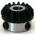 GEAR 163996A 163996A  GEAR Singer 600 Series Lower Horizontal Grade A  Singer Compatible models 600, 603, 604, 620, 625, 626, 628, 629, 630 635, 636, 638, 639, 645, 646, 648, 649