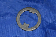 LOCK RING FOR MOTION KNOB ORIGINAL VINTAGE CORONADO PART