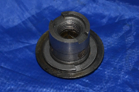BUSHING FOR HAND WHEEL ORIGINAL VINTAGE CORONADO PART