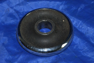 HAND WHEEL ORIGINAL VINTAGE CORONADO PART