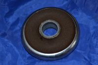 HANDWHEEL ORIGIANL VINTAGE INTERNATIONAL PART