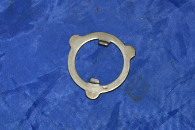 LOCKING RING FOR MOTION KNOB TO HAND WHEEL ORIGINAL VINTAGE UNIVERSAL 15 CLASS