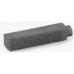 CARBON BRUSH FOR MOTOR